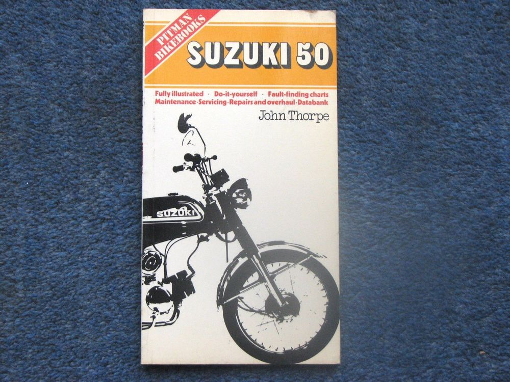 1969 Suzuki As50 Wiring Diagram Ge Refrigerator Wiring Diagram Problem Impalafuse Astrany Honda Jeanjaures37 Fr