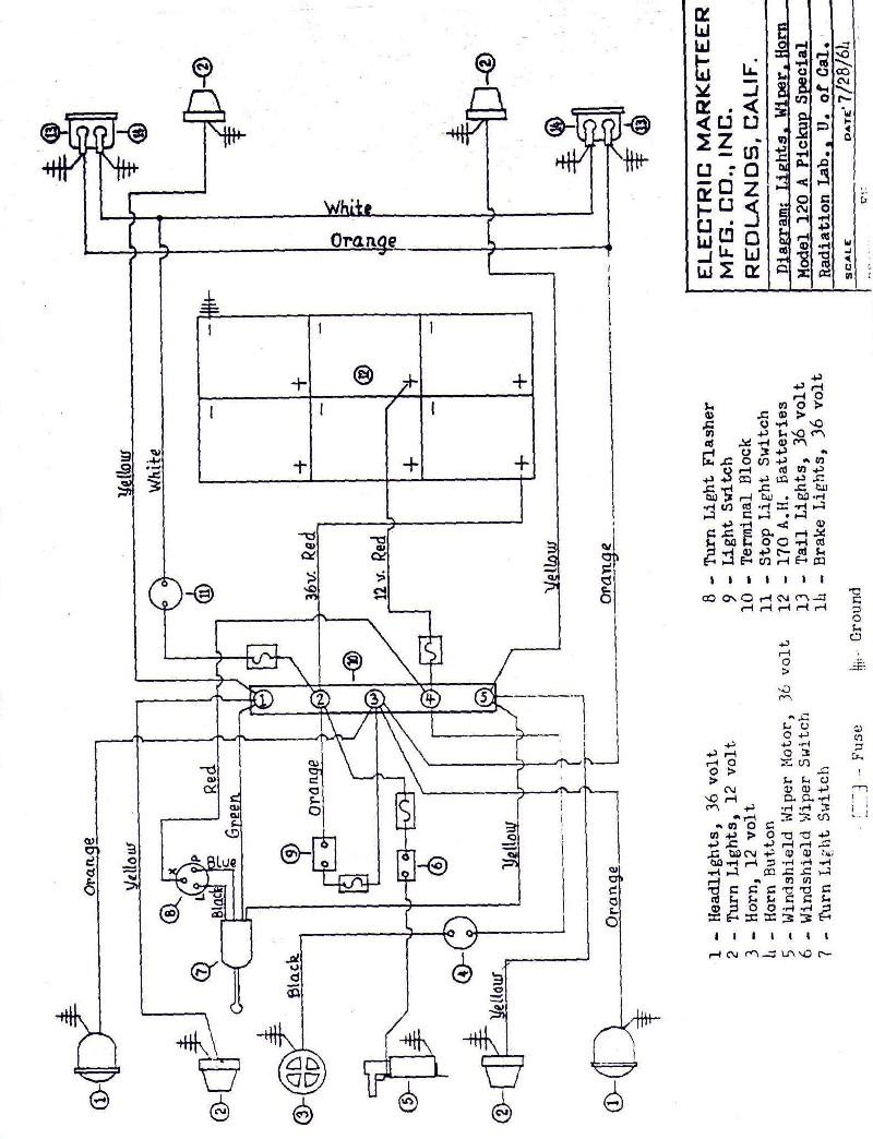 MS_9787] Model 412 Melex Golf Cart Wiring Diagram Free DiagramHist Mecad Gho Emba Mohammedshrine Librar Wiring 101