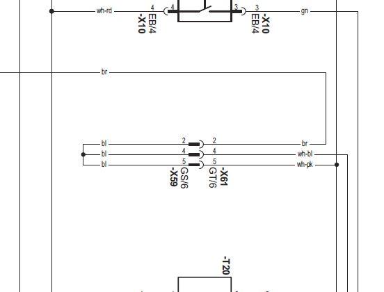 Yc 3247  Ktm 300 Xc W Wiring Diagram Schematic Wiring