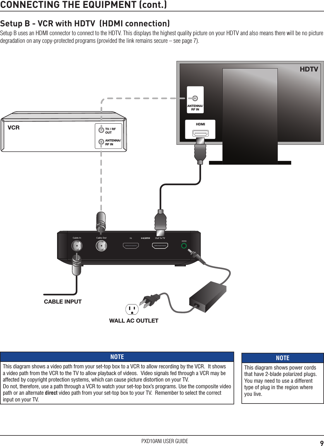 Xfinity X1 Wiring Diagram from static-resources.imageservice.cloud