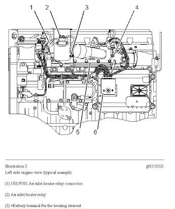 caterpillar c15 engine diagram mr 8549  3126 caterpillar engine diagram on c15 cat block heater  3126 caterpillar engine diagram on c15