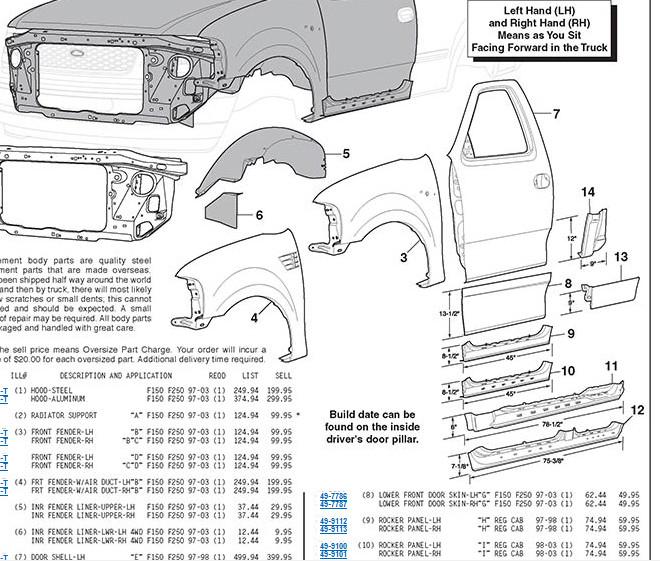 2003 ford f 150 parts diagram - wiring diagram long-warehouse-a -  long-warehouse-a.piuconzero.it  piuconzero