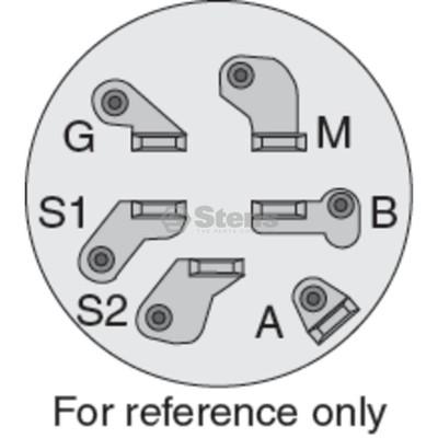 ZX_7881] Indak Key Switch Wiring Diagram For A Wiring DiagramElae Hroni Xeira Mohammedshrine Librar Wiring 101