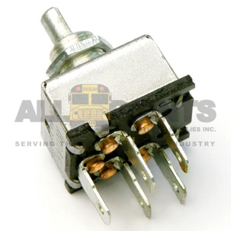 EC_3299] Indak Key Switch Wiring Diagram For A Schematic WiringElae Hroni Xeira Mohammedshrine Librar Wiring 101