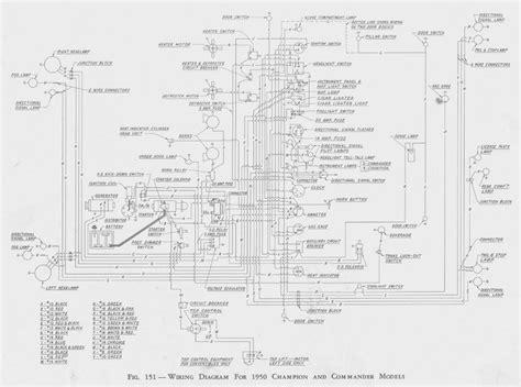 1953 Studebaker Wiring Diagram Caprice Classic Radio Wiring Diagram For Wiring Diagram Schematics
