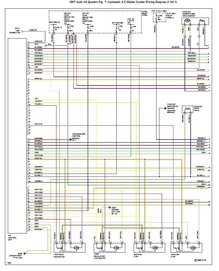 az_5369] wiring diagram audi a3 1997 download diagram  unho gentot clesi inama mohammedshrine librar wiring 101