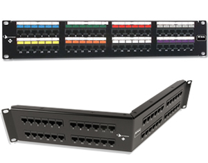 network wiring diagram patch panel rt 7533  panel besides 48 port patch panel rj45 on 48 port patch  panel besides 48 port patch panel rj45