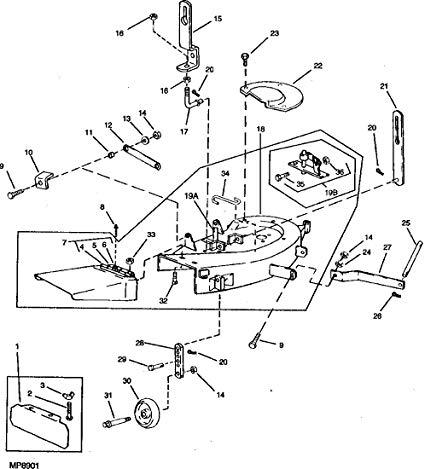 John Deere 111 Engine Diagram - Rheem Condenser Wiring Schematic -  polarisss.ab14.jeanjaures37.frWiring Diagram Resource