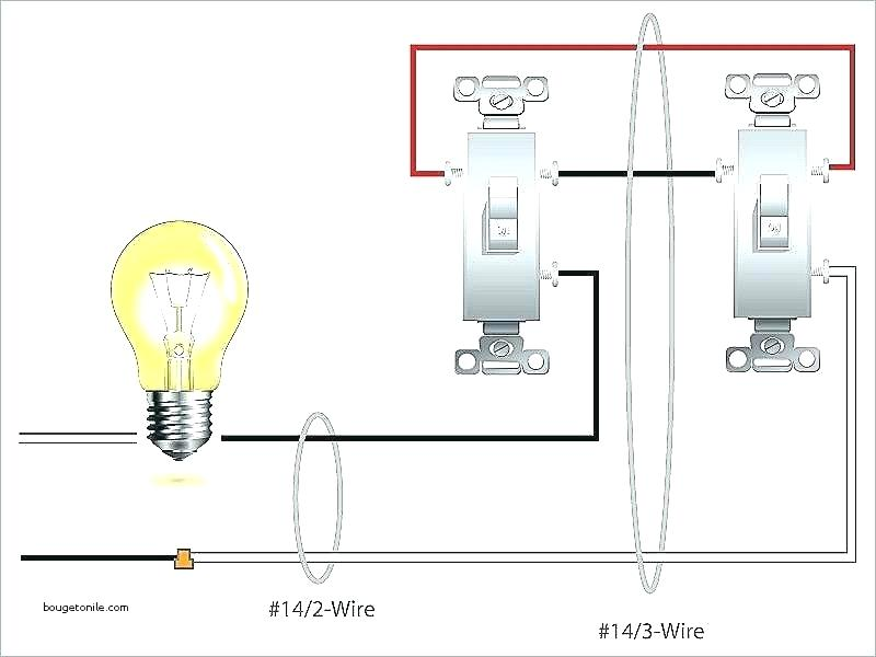 ba8011 wiring diagram of two way light switch wiring diagram