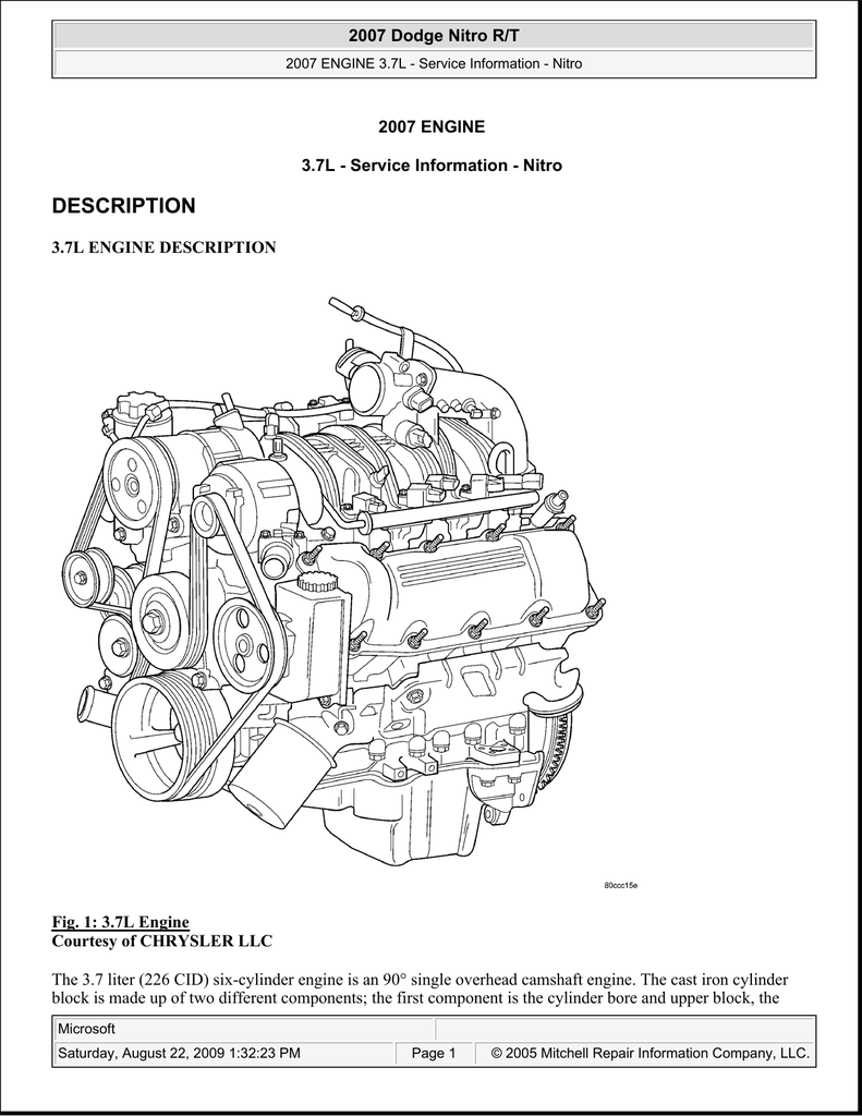 2007 Dodge Nitro Wiring Diagram from static-resources.imageservice.cloud
