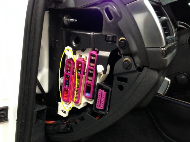Audi S7 Fuse Box Location - Jensen Wiring Harness Diagram -  sportster-wiring.tukune.jeanjaures37.fr   Audi S7 Fuse Box Location      Wiring Diagram Resource