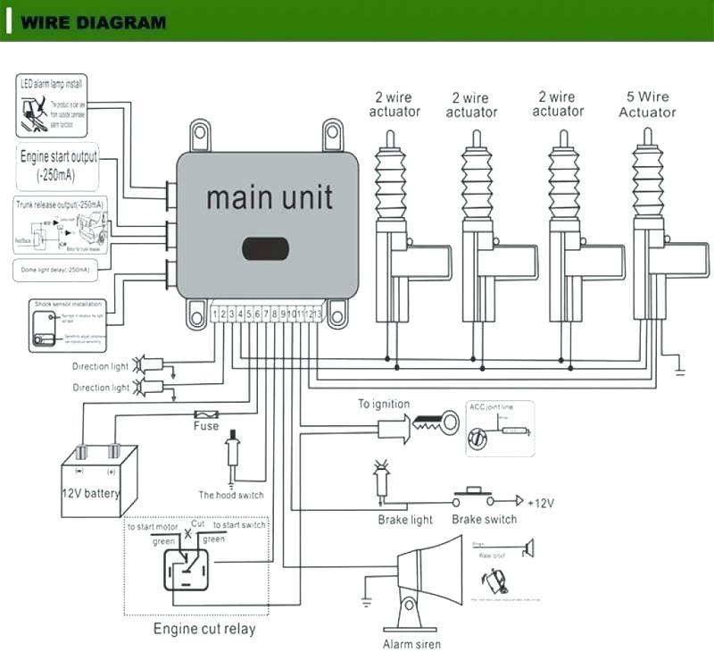 SL_4188] Viper 3305V Wiring Diagram Free DiagramHist Isra Wigeg Mohammedshrine Librar Wiring 101