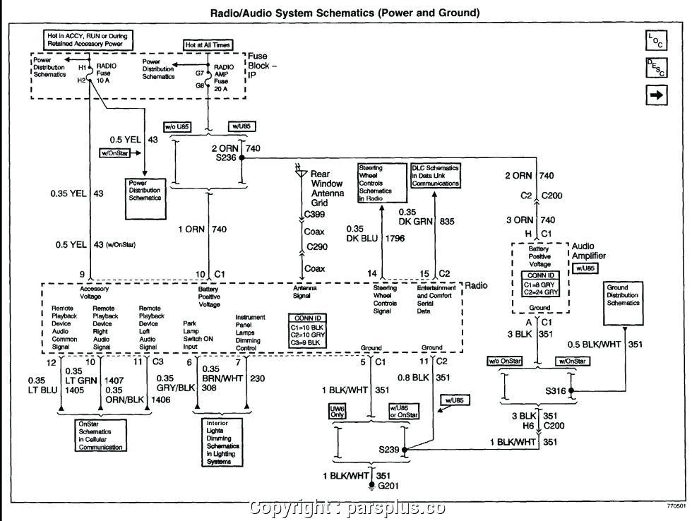 [WLLP_2054]   ZY_1525] Delco Electronics Radio Wiring Diagram Delco Electronics Radio  Wiring Wiring Diagram | Delco Model 15071234 Radio Wiring Diagram |  | Para Numap Mohammedshrine Librar Wiring 101