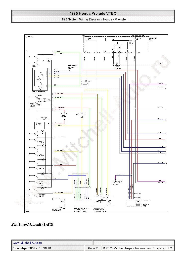 diagram] honda prelude wiring diagram full version hd quality wiring diagram  - diagramaimeem.camperlot.it  camperlot