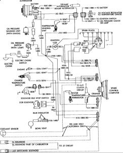 1989 Dodge Ram Wiring Diagram from static-resources.imageservice.cloud