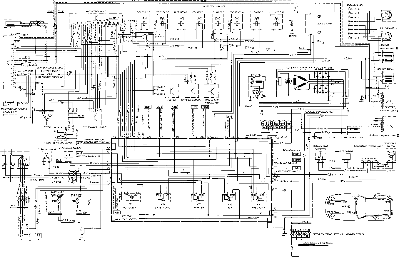 Enjoyable Porsche 911 Power Window Wiring Diagram Diagram Data Schema Wiring Cloud Licukosporaidewilluminateatxorg