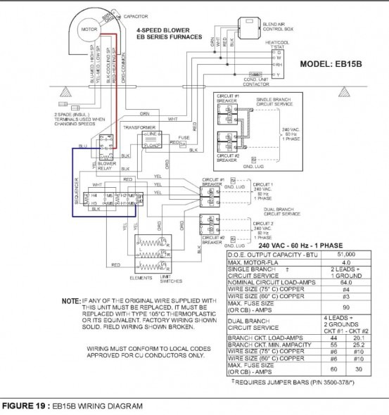 eh_6494] mobile home intertherm furnace wiring diagram on wiring a trailer  xortanet cali rious over wigeg mohammedshrine librar wiring 101