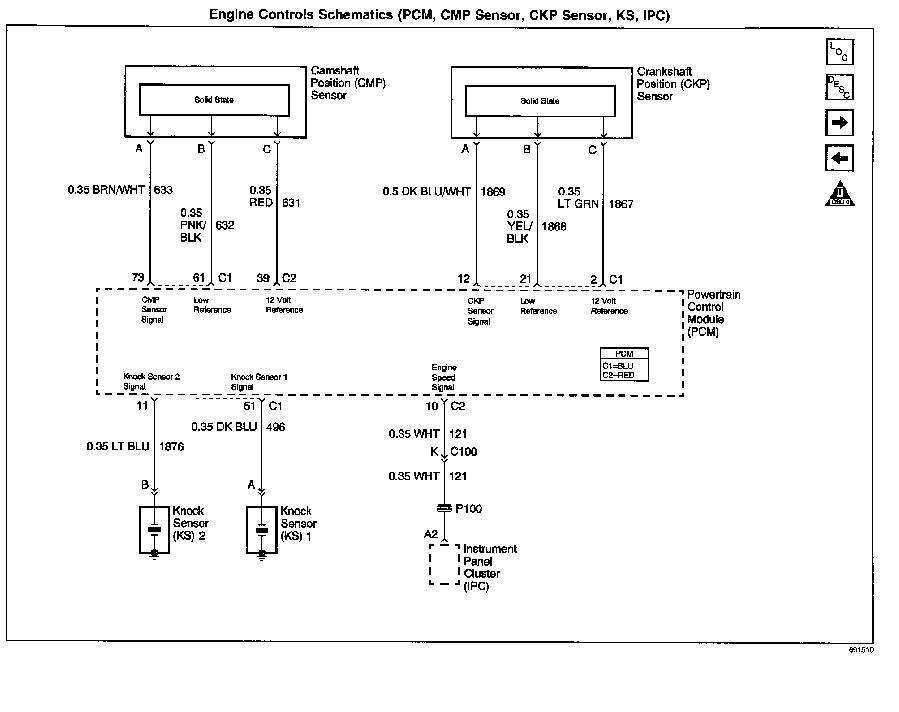 2006 gmc sierra radio wiring diagram cw 9114  module wiring diagram in addition chevy silverado radio  module wiring diagram in addition chevy