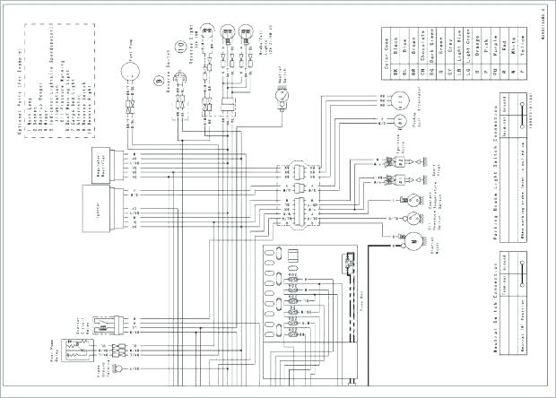 Kawasaki Mule 3010 Wiring Diagram from static-resources.imageservice.cloud