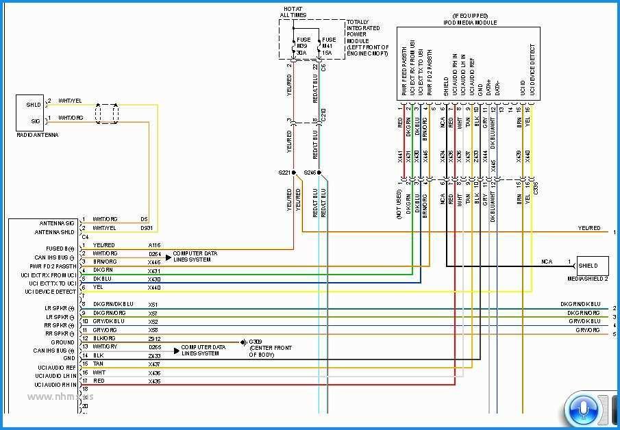[DIAGRAM_4PO]  2008 Dodge Ram 1500 Wiring Diagram - 1986 Camaro Engine Wiring Diagram for Wiring  Diagram Schematics | 2008 Dodge Ram 1500 Wiring Schematic |  | Wiring Diagram and Schematics