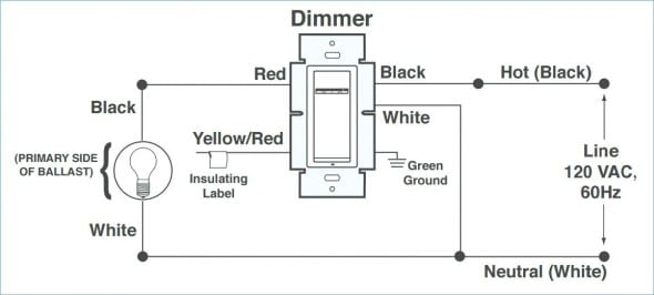 Ro 0530 Pole Switch Wiring Diagram On Wiring A Single Pole Thermostat Diagram