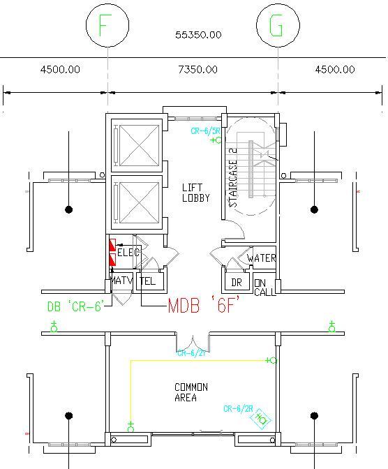 mm0356 basic home wiring diagrams basic home wiring modern