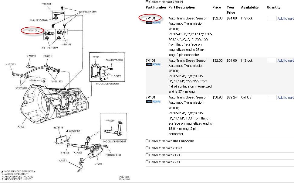 2005 Ford F 150 Starter Wiring Diagram Parts Kubota Diesel Wiring Diagrams Toshiba Power Pole Waystar Fr