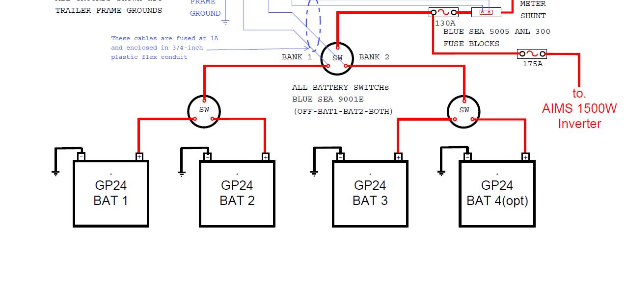 DH_1291] Battery Cut Off Switch Wiring Diagram Free DiagramApan Mill Wigeg Weveq Shopa Mohammedshrine Librar Wiring 101