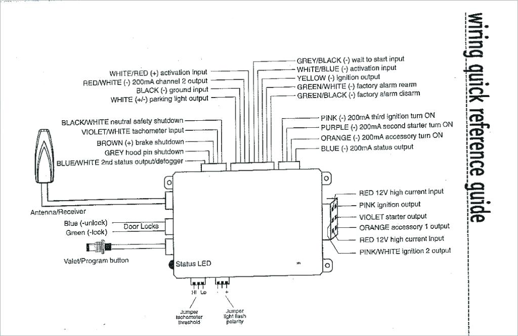 RR_8560] Isolated Ground Wiring Diagram Myideasbedroomcom Free DiagramNumap Benkeme Synk Nekout Ponol Sple Dylit Iness Semec Mohammedshrine  Librar Wiring 101