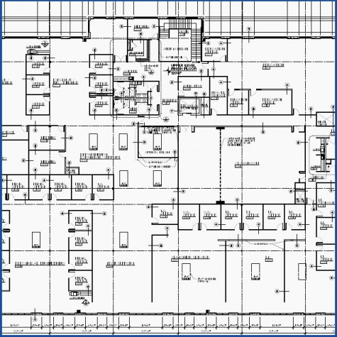 building electrical wiring schematic simple wiring diagram of commercial building e3 wiring diagram  wiring diagram of commercial building
