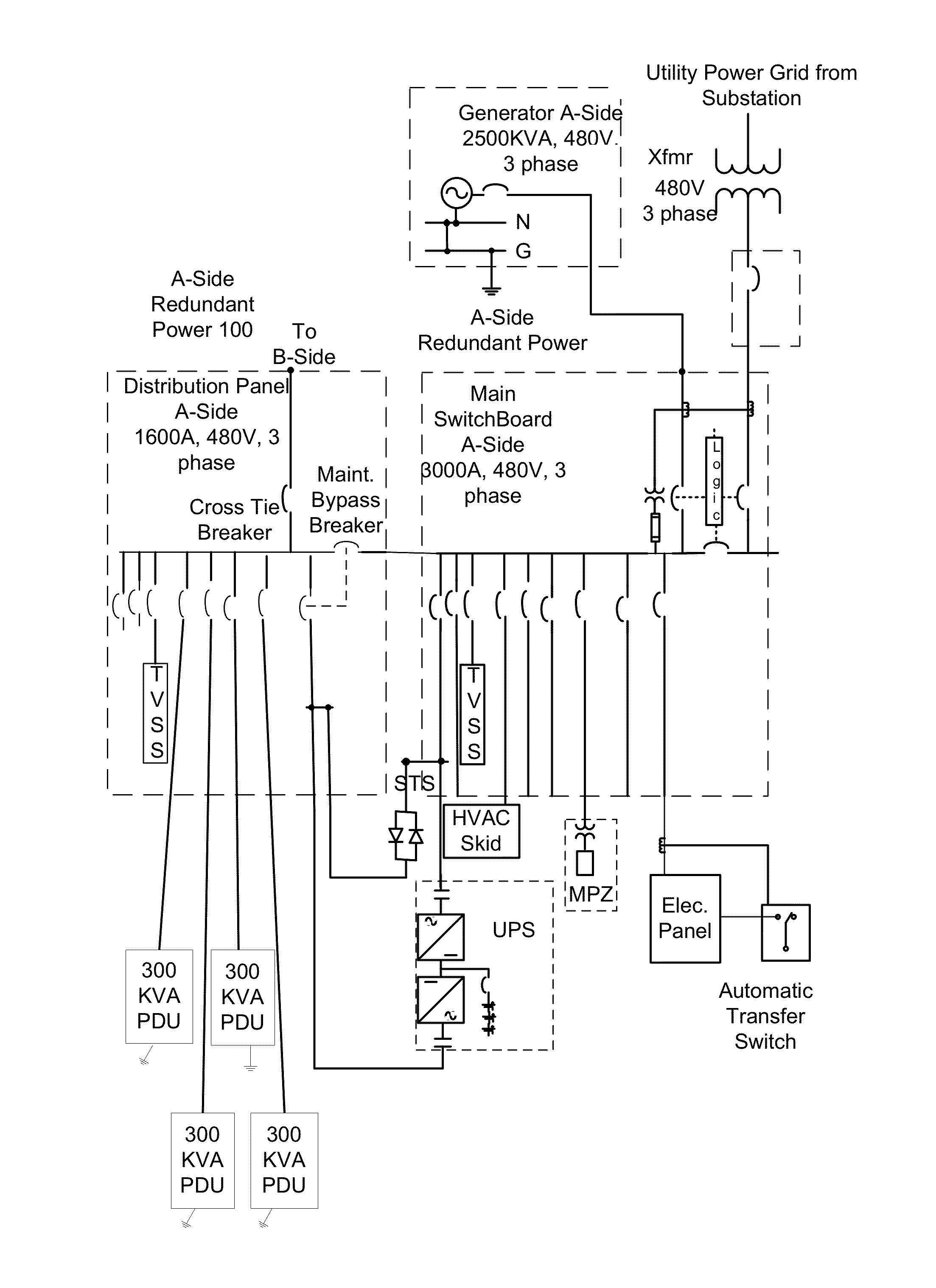 Tz 2952  Re Cummins Isx Wiring Diagrams Please Free Diagram
