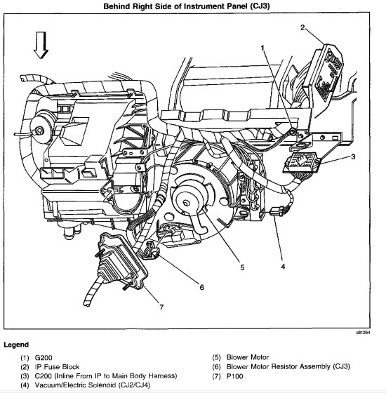 OD_9366] 1994 Buick Century Heater Resistor Wiring Diagrams Wiring DiagramKargi Ogram Greas Bepta Mohammedshrine Librar Wiring 101