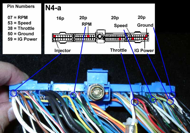 Marvelous Avcr Wiring Diagram Basic Electronics Wiring Diagram Wiring Cloud Faunaidewilluminateatxorg