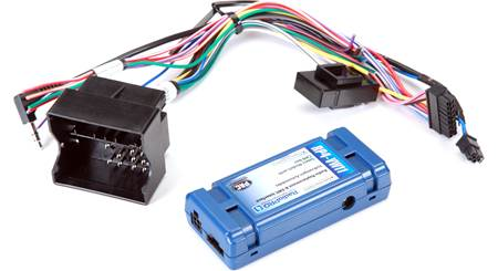 Amazing Crux Swrvw 52 Wiring Interface Connect A New Car Stereo And Retain Wiring Cloud Ostrrenstrafr09Org