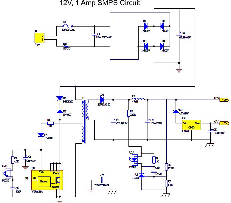 12v Auxiliary Power Schematic Wiring Diagram 1999 Kia Sephia Engine Diagram Valkyrie 2010menanti Jeanjaures37 Fr