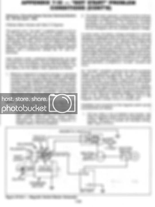 FY_6344] Chevy 454 Rv Engine Diagram Free DiagramTrons Remca Isra Mohammedshrine Librar Wiring 101