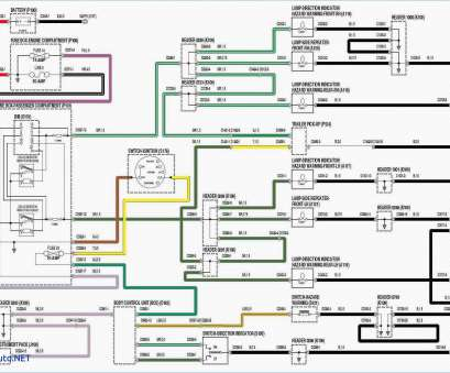 Wiring Diagram For A Trailer Brake Controller from static-resources.imageservice.cloud