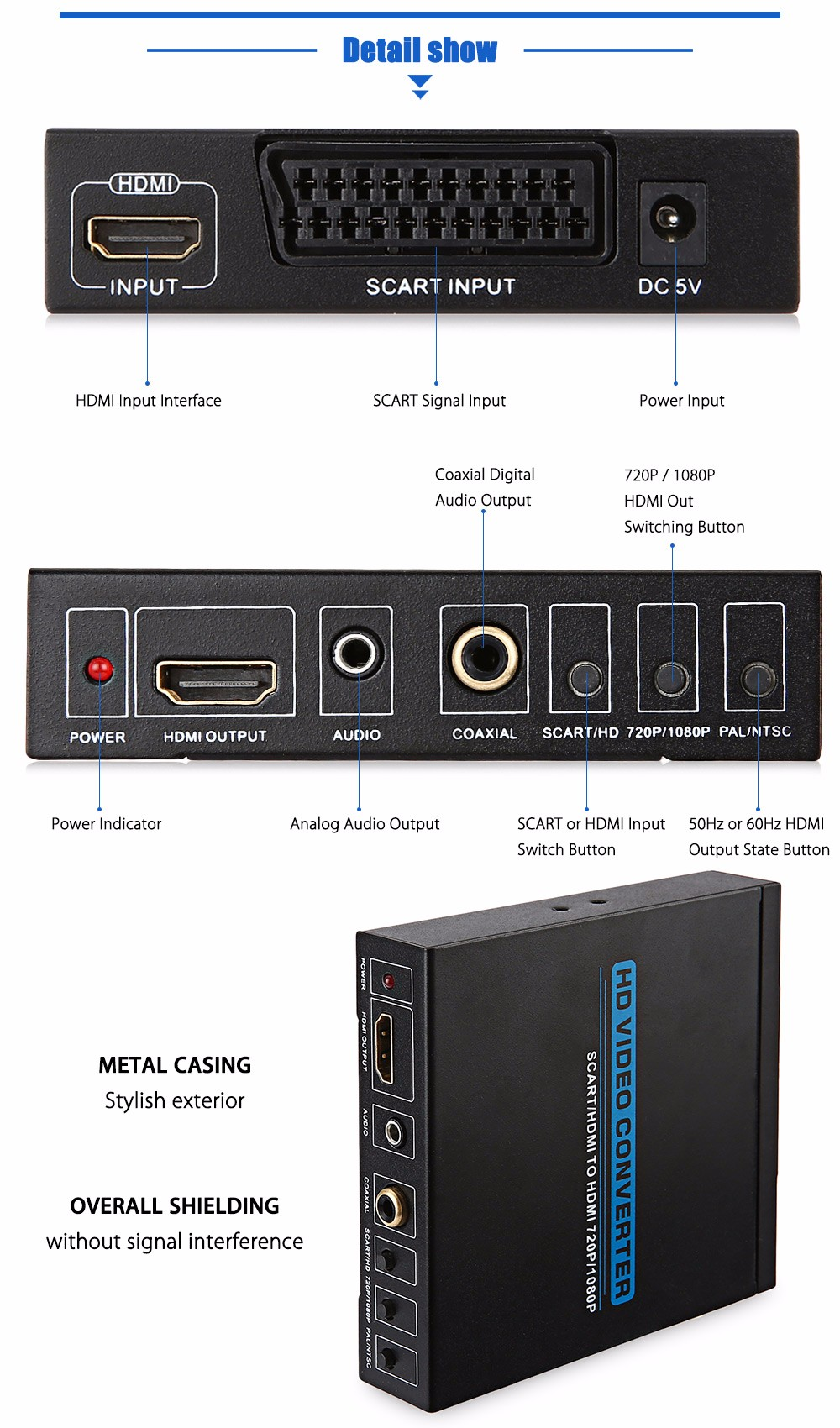 Br 2503  Hdmi Connector Pinout Audio Wiring Diagram