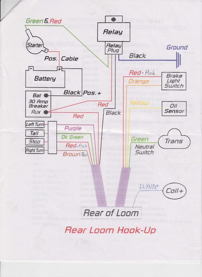 Flstc Wiring Diagram Gm 5 3 Engine Information Wiring Podewiring Tukune Jeanjaures37 Fr