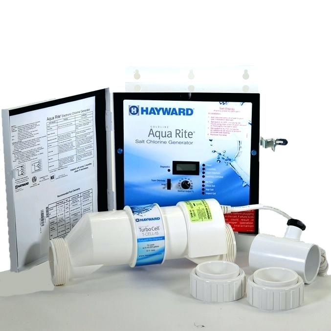 Astounding Aquarite 940 Manual 900 Price 15 Flow Switch Wonderboxentertainment Co Wiring Cloud Licukosporaidewilluminateatxorg