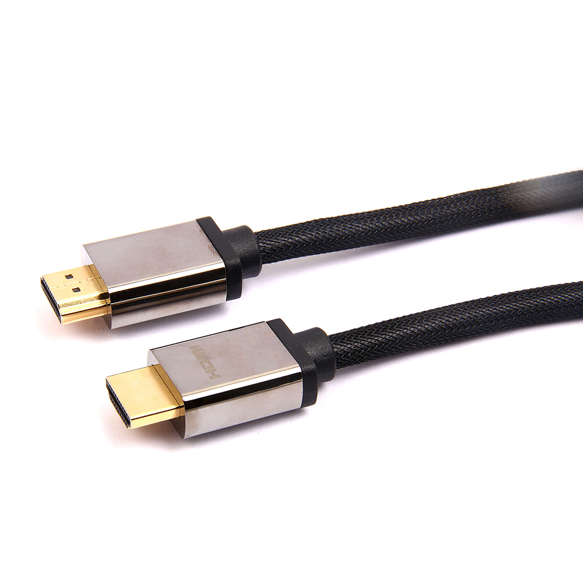 [QNCB_7524]  KY_8050] Hdmi 3D Cable 1 4 Wiring Diagram Download Diagram | Black Web Hdmi Cable Wire Diagram |  | Plan Tran Nerve Bachi Ivoro Emba Mohammedshrine Librar Wiring 101