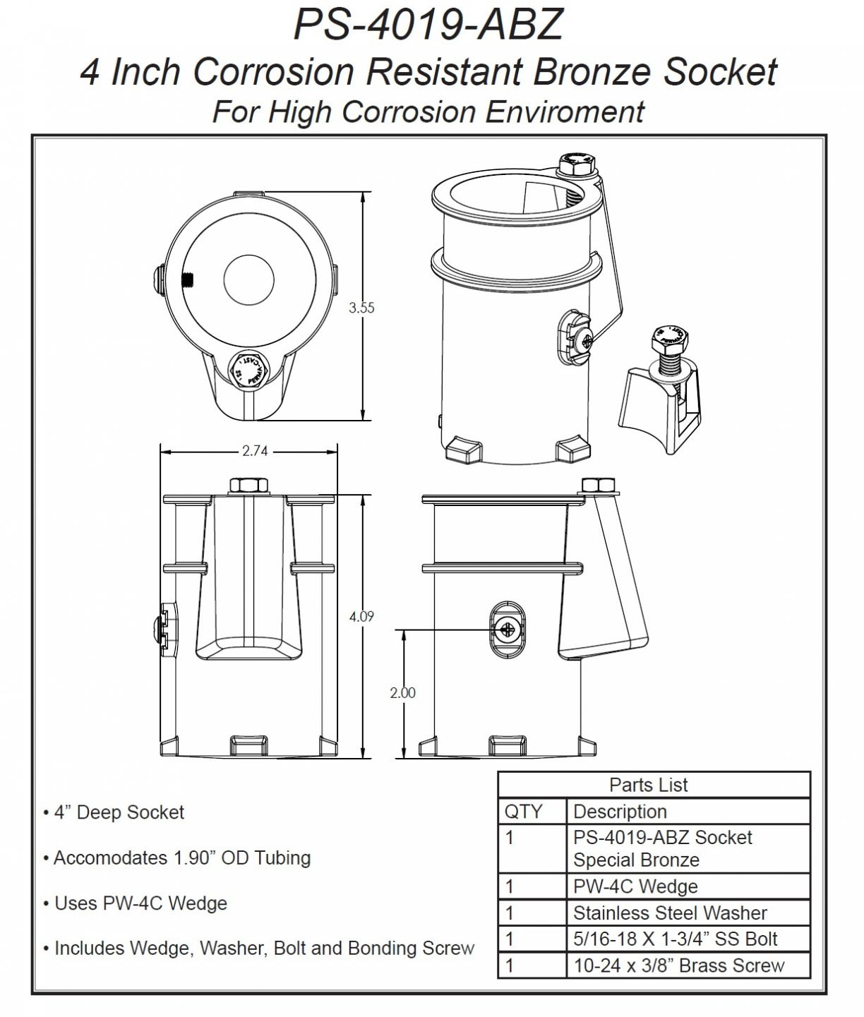 Sensational Hayward 1 5 Hp Pool Pump Wiring Diagram Download Wiring Cloud Monangrecoveryedborg