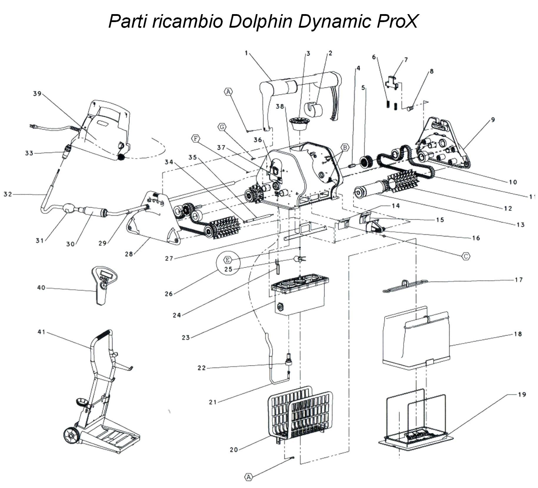 Hydrodynamic 1081 Pool Pump Wiring Diagram - Pin 2000 S10 Wiring Schematic  - hondaa-accordd.furnaces.jeanjaures37.fr   Hydrodynamic 1081 Pool Pump Wiring Diagram      Wiring Diagram Resource