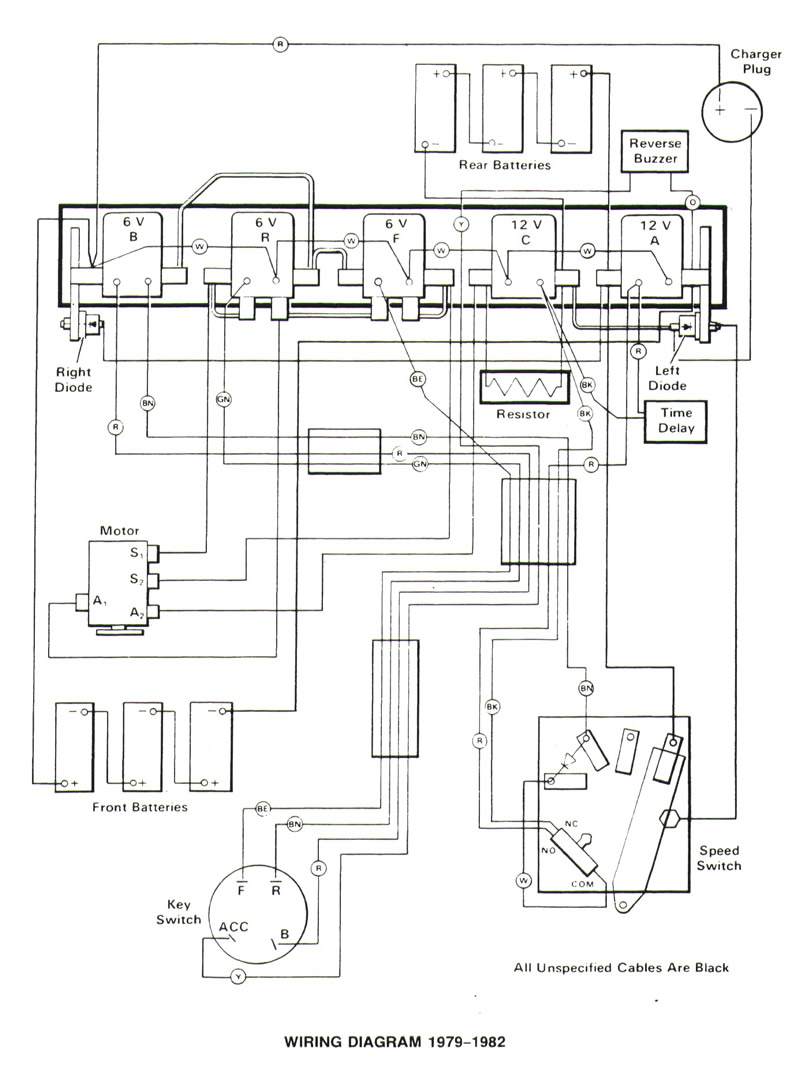 yamaha g2 wiring diagram wiring diagram for yamaha gas golf cart wiring diagram e7  wiring diagram for yamaha gas golf cart