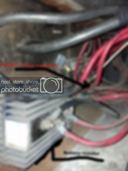 rv_2832] magnetek 6300 wiring diagram wiring diagram  jidig oxyt phae sapebe mohammedshrine librar wiring 101