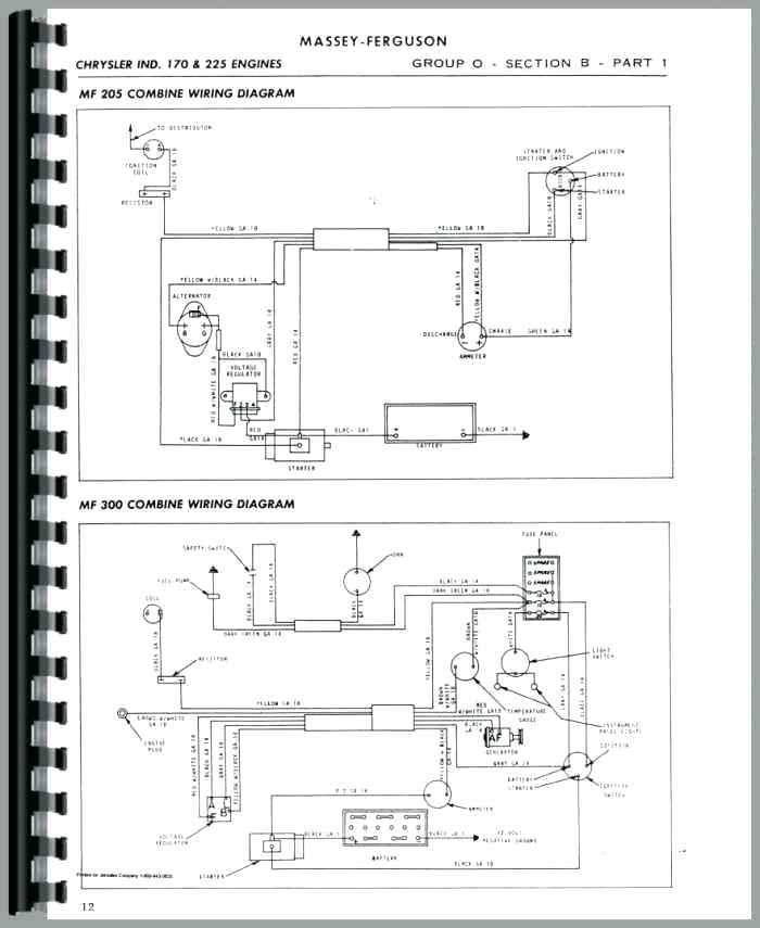 Incredible Mf 285 Wiring Diagram Wiring Diagram Wiring Cloud Uslyletkolfr09Org