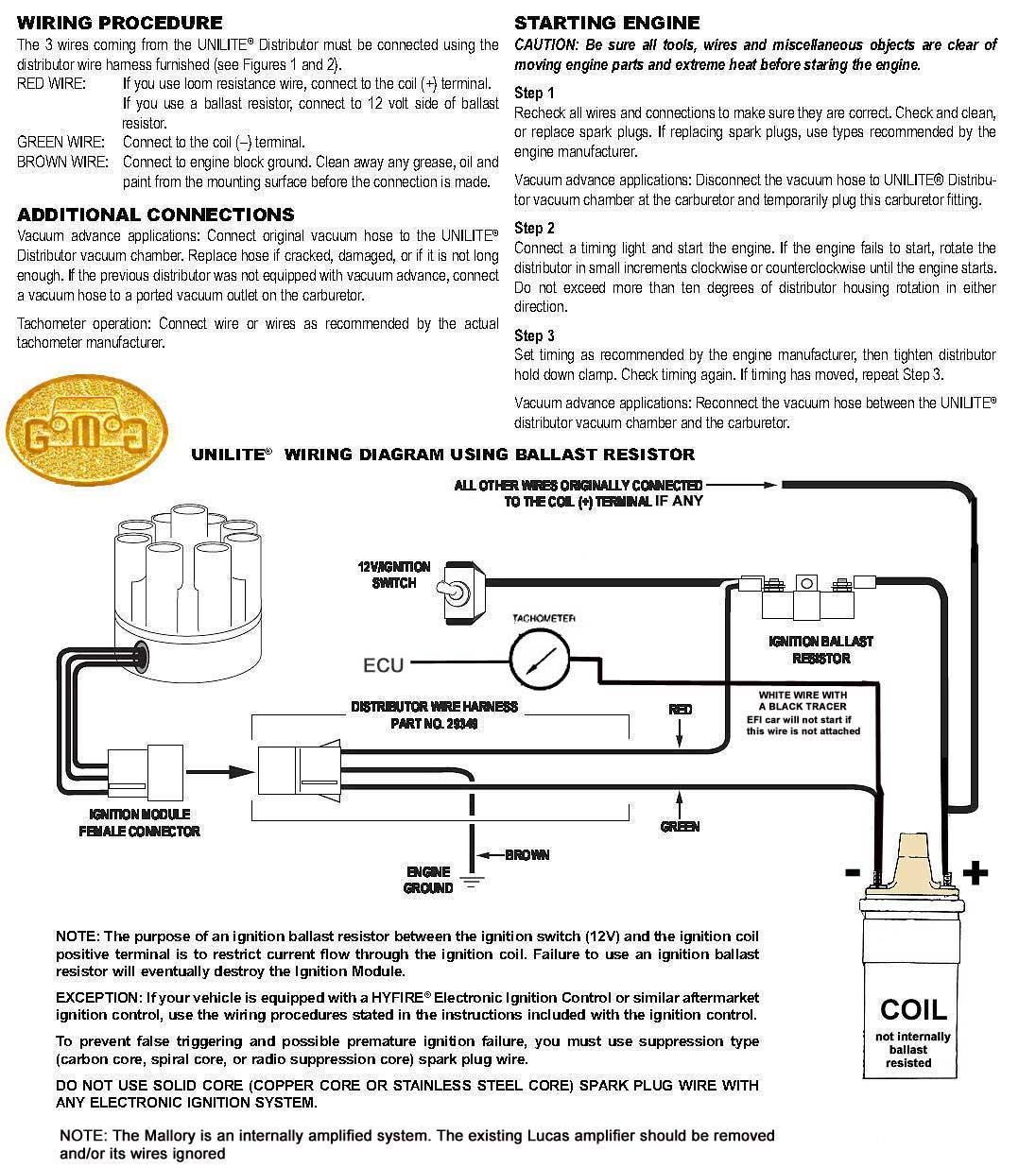 [DIAGRAM_4FR]  RV_2367] Chevy Alternator Wiring Diagram On Land Rover V8 Engine Diagram | Rover V8 Ignition Wiring Diagram |  | Abole Xeira Mohammedshrine Librar Wiring 101