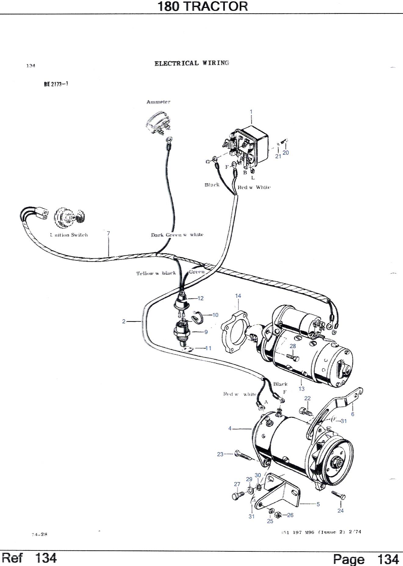 ts_5482] massey ferguson 240 wiring diagram 1980 wiring diagram  xero umize strai icand jebrp getap throp aspi mohammedshrine librar wiring  101