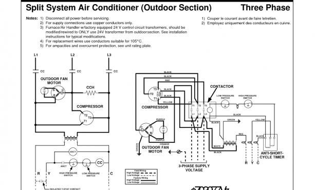 [DIAGRAM_5NL]  NG_8647] Marathon 1 Hp Electric Motor Wiring Diagram Wiring Diagram | Le Motor Wiring Diagram |  | Tran Hete Over Wigeg Mohammedshrine Librar Wiring 101