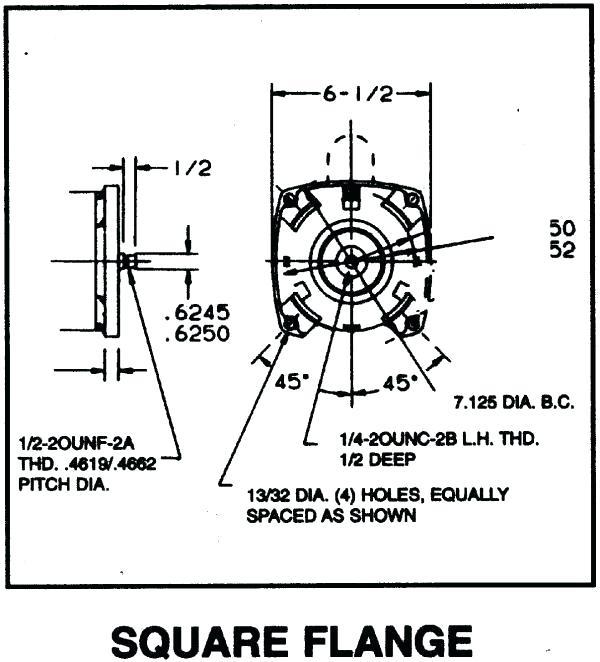 tf5117 magnetek spa pump motor wiring diagram free diagram